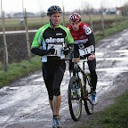 20140111 Run & Bike Watervliet LDSL6596.JPG