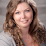 Zoe Clements's profile photo
