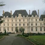 Château de Lormoy