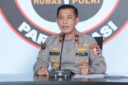 Penyebab Kematian Maaher, Polisi: Jangan Sebarkan Hoaks karena Pidana