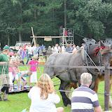 Paard & Erfgoed 2 sept. 2012 (24 van 139)