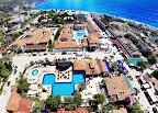 Liberty Hotels Oludeniz ex Asena Beach Hotel
