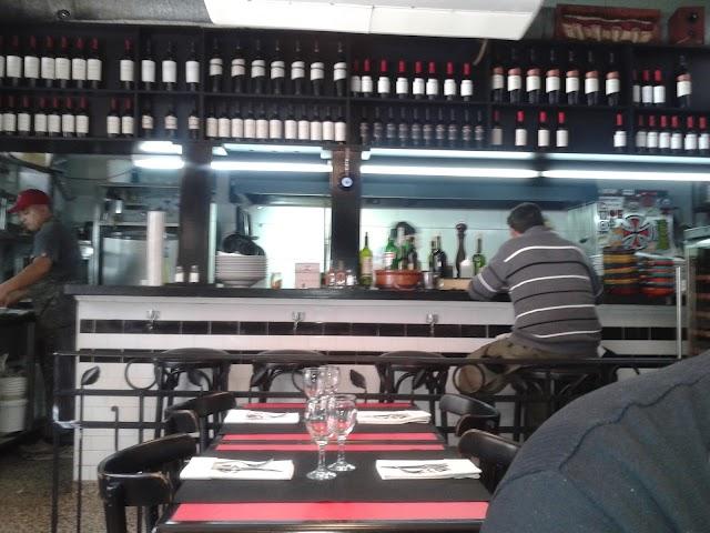 Café San Juan