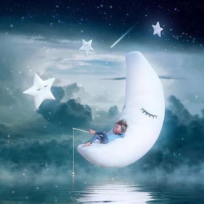 सपनों के बारे में 21 रोचक तथ्य व् पूरी जानकारी | 21 Interesting Facts About Dreams In Hindi