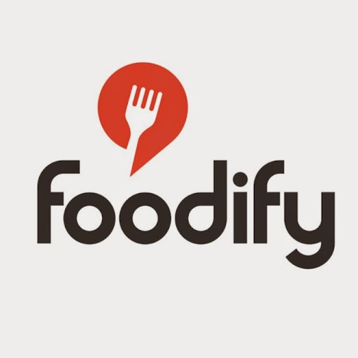 Foodify - About - Google+