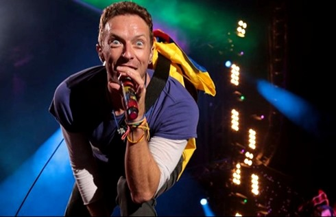 Colombia-coldplay3