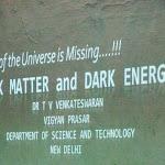 World Book Day Celebrations: April 23rd, 2011: Popular Science Lecture by Dr.TV Venkateswaran, Vigyan Prasar, New Delhi at Pondicherry.