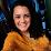 Erika Sousa's profile photo