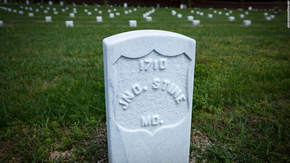 poplar-grove-national-cemetery-2