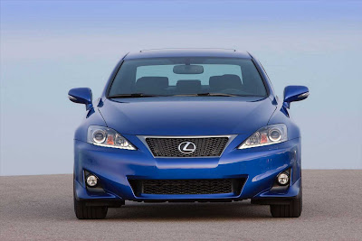 Lexus_IS_350_F_Sport_2011_01_1728x1152