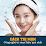 Tùng Hoàng's profile photo