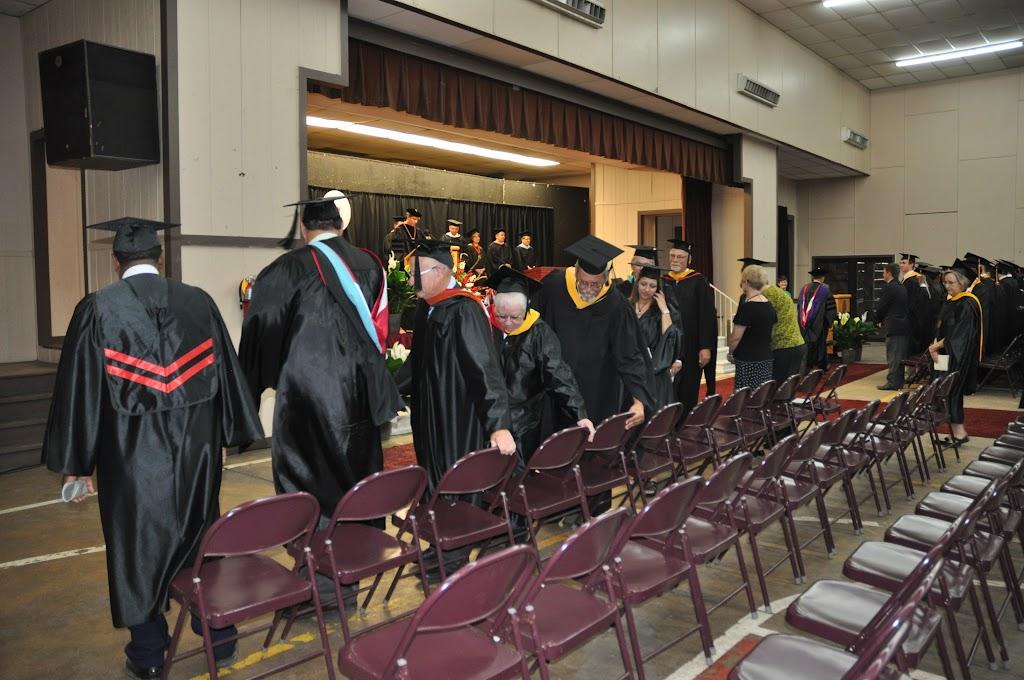 UACCH Graduation 2012 - DSC_0167.JPG