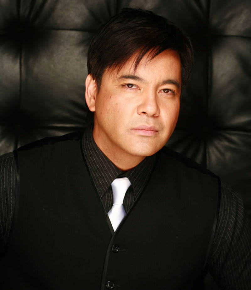 Martin Nievera Lorenzo's Time Times Of Your Life Lyrics