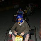 SISO GO Kart Tournament 035.JPG