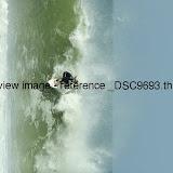 _DSC9693.thumb.jpg