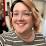 Paul Harrop's profile photo