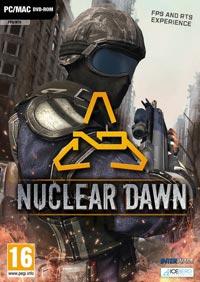Nuclear Dawn - Review By Julio Estrada