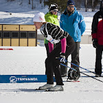 04.03.12 Eesti Ettevõtete Talimängud 2012 - 100m Suusasprint - AS2012MAR04FSTM_125S.JPG