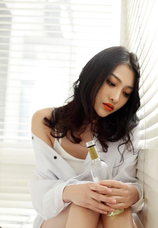 Bai Liuxi China Actor