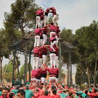 Actuació Badia del Vallès  26-04-15 - IMG_9885.jpg