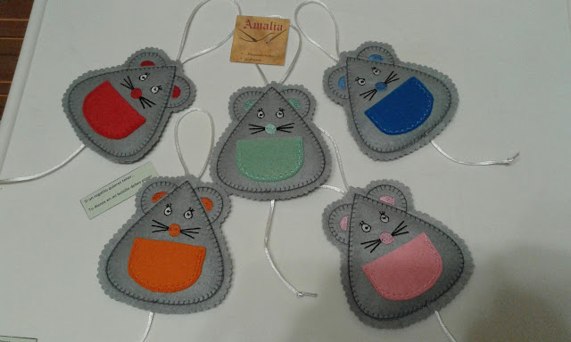 ratón guardadientes