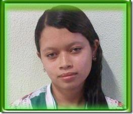 Laiane Silva