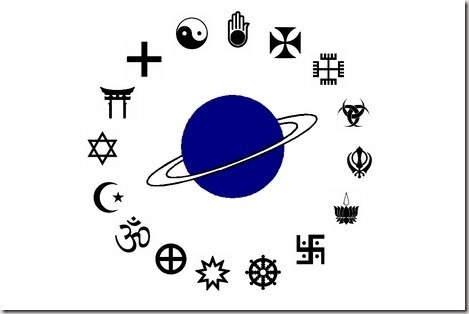 TA_new-religions
