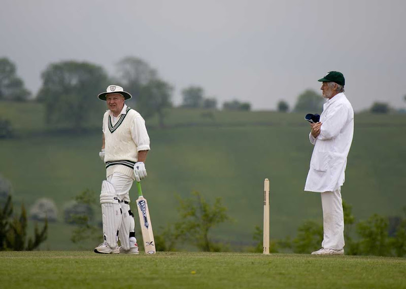 Cricket62Ashbourne