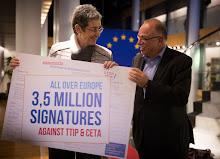 3,5 Millionen UNterschriften gegen Ceta_1