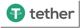 tether cryptocurrency - why its importantant