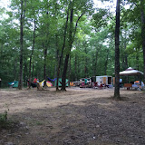 June 2014 | Monte Sano, Alabama