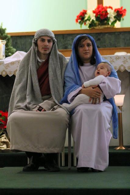 Christmas Eve Prep Mass 2015 - IMG_7246.JPG