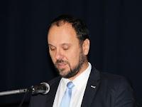 04 Gregor István, Ipolyság polgármestere köszönti a fiatalokat.jpg