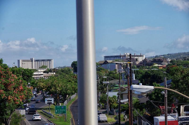 06-19-13 Hanauma Bay, Waikiki - IMGP7454.JPG