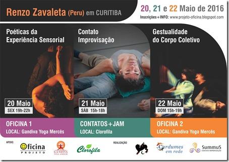 Renzo Curitiba_160505