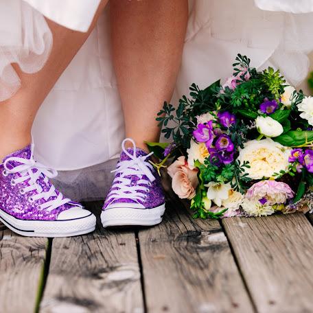 Fotógrafo de bodas Raquita Henderson (RaquitaHenderso). Foto del 28.04.2016