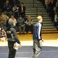 Wrestling - UDA at Newport - IMG_4696.JPG