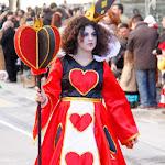 CarnavaldeNavalmoral2015_022.jpg
