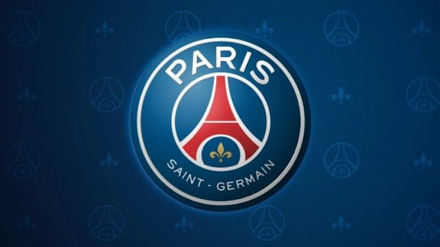 TRANSFER LATEST!! PSG Put 5 Players On Sale As Pochettino Joins Club