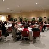 SCIC 09 Unity Dinner - PB152621.JPG