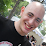 Davide Staccoli (RufyStek)'s profile photo