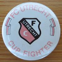 FCU Buttons