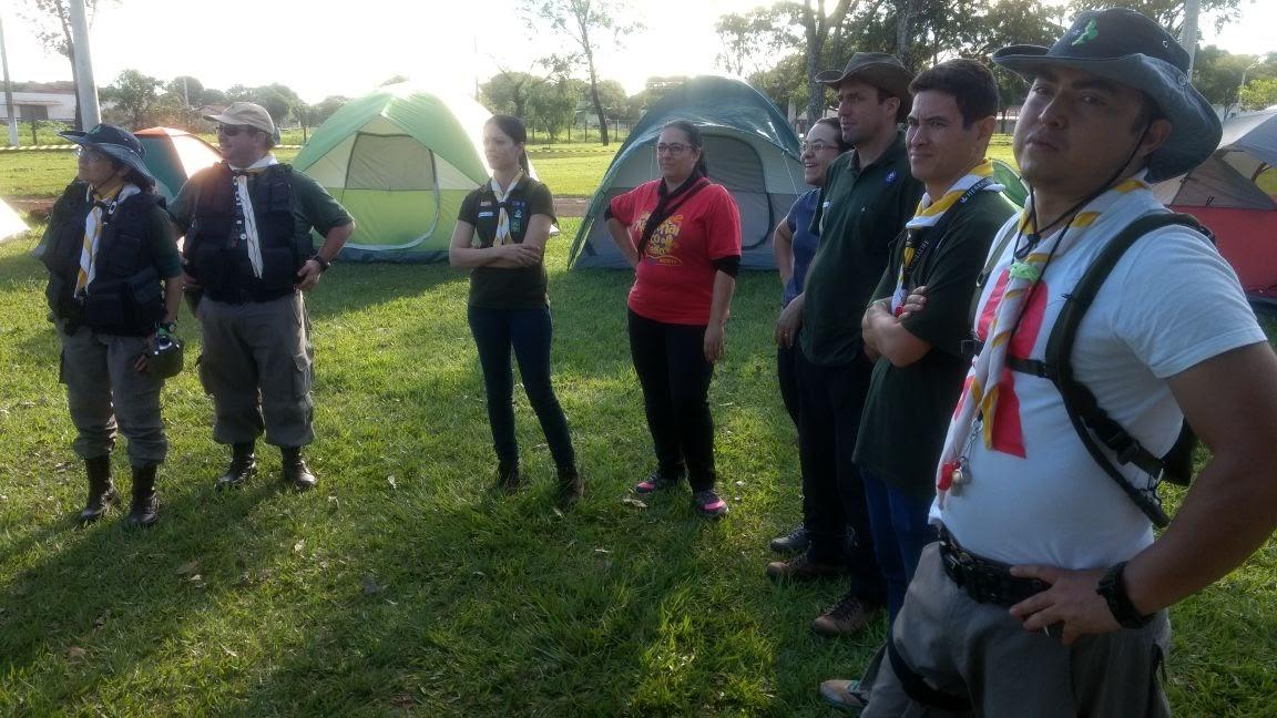 Acampamento de Grupo 2017- Dia do Escoteiro - IMG-20170430-WA0014.jpg