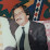 zahid sadiq's profile photo