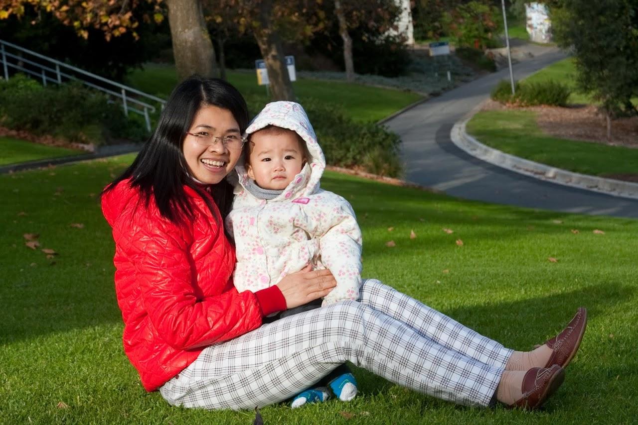 2010 06 13 Flinders University - IMG_1294.jpg