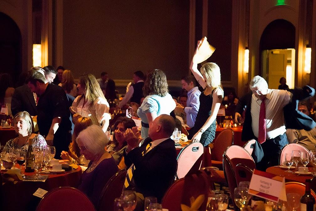 2014 Copper Cactus Awards - TMC_462A4332.jpg
