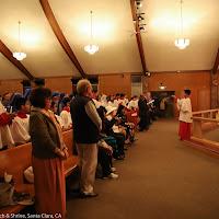 018March31 Easter Vigil 44