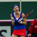 Petra Kvitova - 2015 Fed Cup Final -DSC_8259-2.jpg