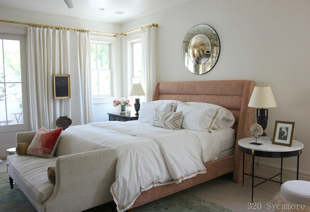 [master+bedroom+sophisticated%5B2%5D]