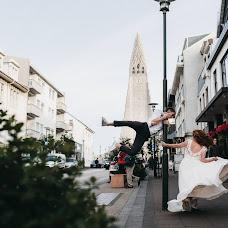 Wedding photographer Vasiliy Balan (elvis). Photo of 30.08.2017